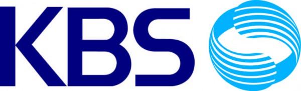 KBS_LOGO-Converted-[Konvertiert]